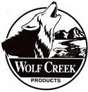 Wolf Creek Trapping Lures wcreeklures